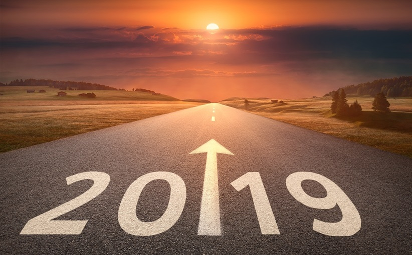 2019 is on the Horizon – Can you SEE it?
